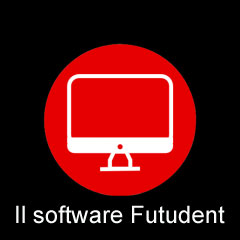 /educam-software.jpg