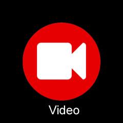 /educam-video.jpg