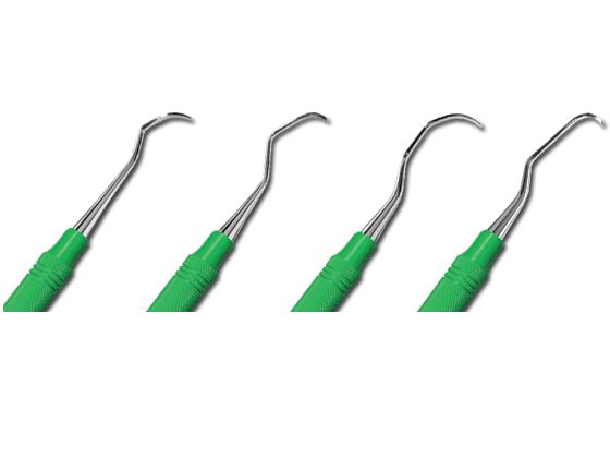 /implant-instruments.jpg