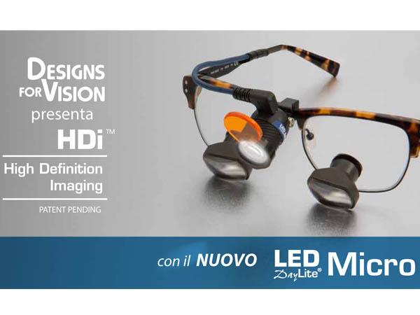 /led_micro_hdi.jpg